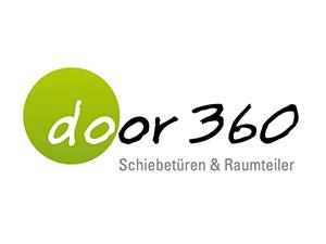 door-farbe