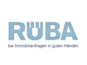 Rueba_logo