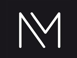 ausbau-muenchen-logo-partne