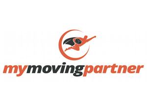 mymovingpartner_logo